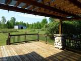 8211 Frith Rd - Photo 55