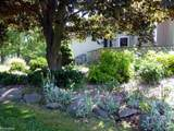 8211 Frith Rd - Photo 62