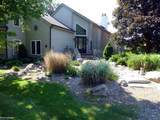 8211 Frith Rd - Photo 63