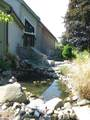 8211 Frith Rd - Photo 64