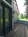 8211 Frith Rd - Photo 65