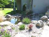 8211 Frith Rd - Photo 66