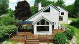 8211 Frith Rd - Photo 80