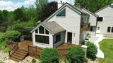 8211 Frith Rd - Photo 81