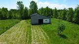 8211 Frith Rd - Photo 82