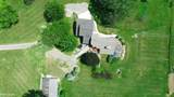 8211 Frith Rd - Photo 83