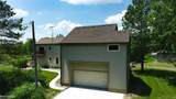 8211 Frith Rd - Photo 84