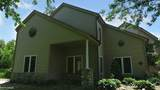 8211 Frith Rd - Photo 85