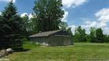 8211 Frith Rd - Photo 87