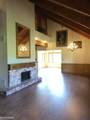 8211 Frith Rd - Photo 9