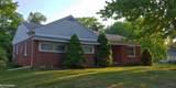 614 New Hampshire Ave - Photo 3