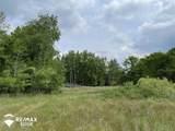 4800 Waltan - Photo 35