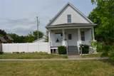 1810 Garfield Ave - Photo 19