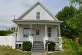 1810 Garfield Ave - Photo 20