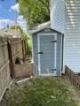 610 Madison - Photo 36