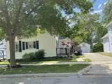 610 Madison - Photo 43
