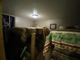 8860 Meredith Grade - Photo 24