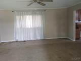 4203 Bent Oak - Photo 11