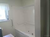 4203 Bent Oak - Photo 15