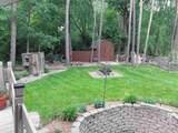 8900 Sarle Woods Court - Photo 52