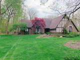 1760 Maplewood - Photo 1
