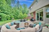 50446 Secluded Court - Photo 28