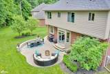 50446 Secluded Court - Photo 29