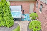 50446 Secluded Court - Photo 30