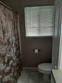 5216 Monticello - Photo 18