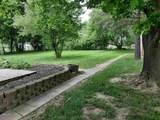 5216 Monticello - Photo 28