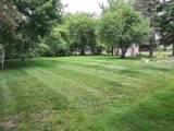 5216 Monticello - Photo 32