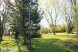 3705 North Rd - Photo 26