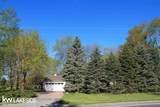 3705 North Rd - Photo 3
