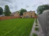 2323 Woodbridge St. - Photo 29