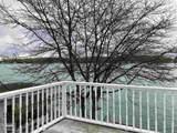 120 St Clair River Dr - Photo 40