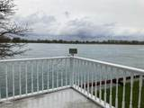 120 St Clair River Dr - Photo 5