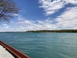 120 St Clair River Dr - Photo 6