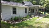5754 Lakeview Dr - Photo 1