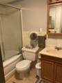 5754 Lakeview Dr - Photo 16