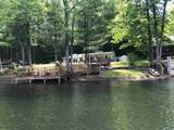 5754 Lakeview Dr - Photo 2