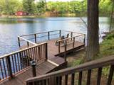 5754 Lakeview Dr - Photo 4