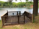 5754 Lakeview Dr - Photo 5