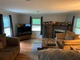 5754 Lakeview Dr - Photo 8