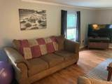 5754 Lakeview Dr - Photo 9