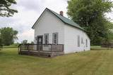 2082 Sterling - Photo 1