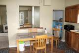 2082 Sterling - Photo 10
