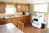 2082 Sterling - Photo 11