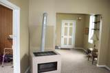 2082 Sterling - Photo 12