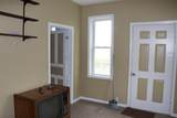 2082 Sterling - Photo 15