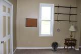 2082 Sterling - Photo 17